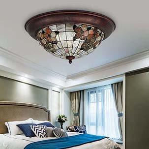 Tham khảo: địa chỉ mua đèn trang trí phòng ngủ TP.HCM uy tín