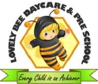 Lowongan Kerja Terbaru Lovely Bee Day Care & Pre School Bandar Lampung Terbaru Juni 2016