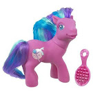 My Little Pony Ribbon Wishes Dazzle Bright  G3 Pony