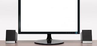 Cara Cepat Mengganti Tampilan Bahasa Laptop Windows 10 8 7 dan Mac Os 1 Menit