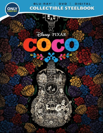 Our Story additionally 3 besides Scarlet Johonson additionally Mary J Blige And  mon Duke It Out With Coco Songwriters As They Earn Oscar Nominations For Best Original Song further Its Official Coco 4k Ultra Hd Blu Ray. on coco golden globe nominations