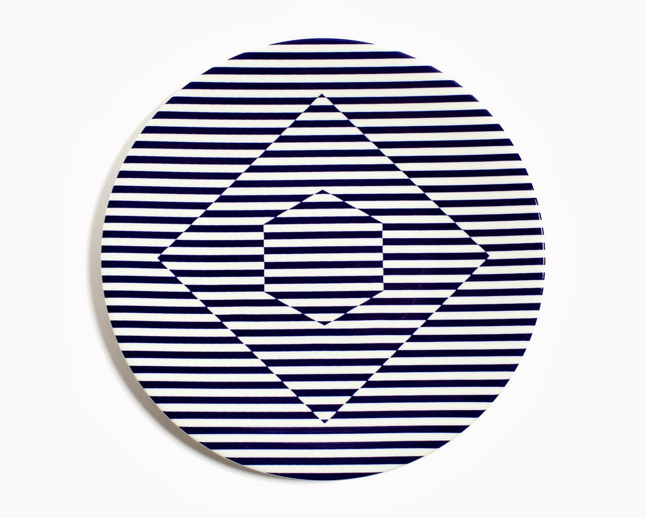 03-Richard-Brendon-Patternity-Reason-Dinnerware-www-designstack-co