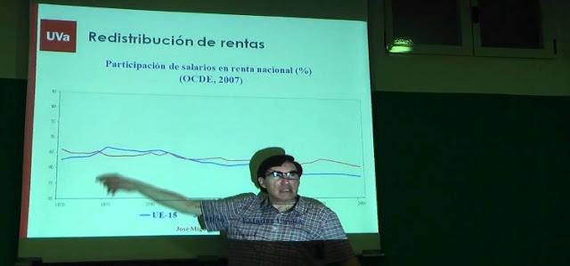La crisis y la teología del neoliberalismo