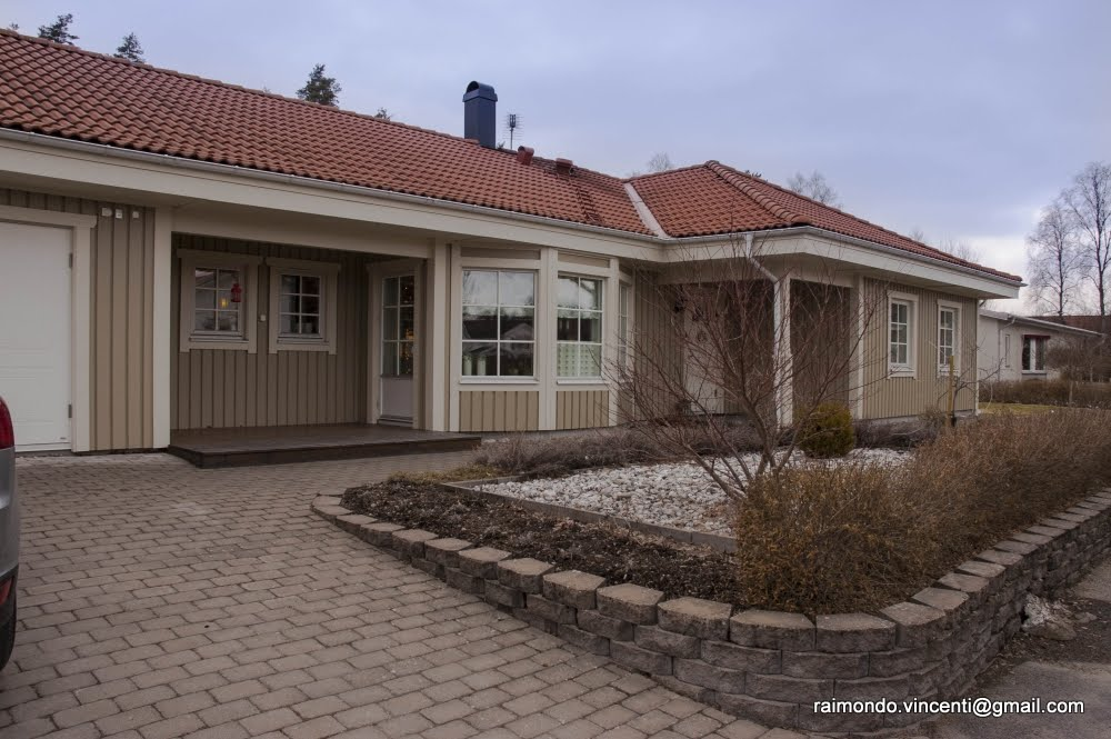 karolina unser schwedenhaus werksbesuch. Black Bedroom Furniture Sets. Home Design Ideas