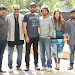 Chinnari Telugu trailer launch photos-mini-thumb-18
