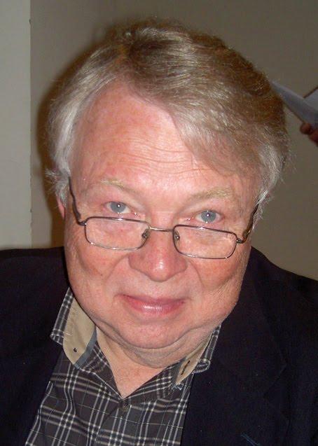 Korrschack 2004 04 20
