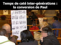 http://catechismekt42.rencontre-de-cate-la-conversion-de-paul.html