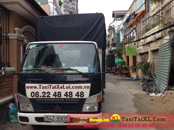 taxi-tai-quan-4-dich-vu-xe-tai-chuyen-nha-van-phong-tron-goi-tphcm