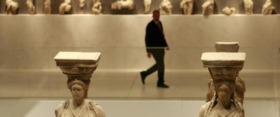 Δωρεάν ξεναγήσεις σε αρχαιολογικούς χώρους και γειτονιές της Αθήνας μέχρι και τον Δεκέμβριο
