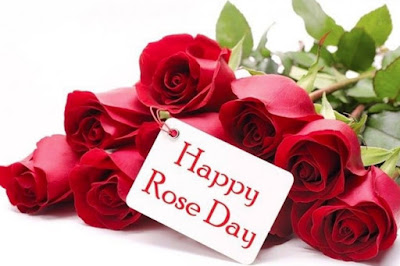 Rose Day 2019 sms in Hindi