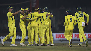 australia-won-series-in-india-after-10-years