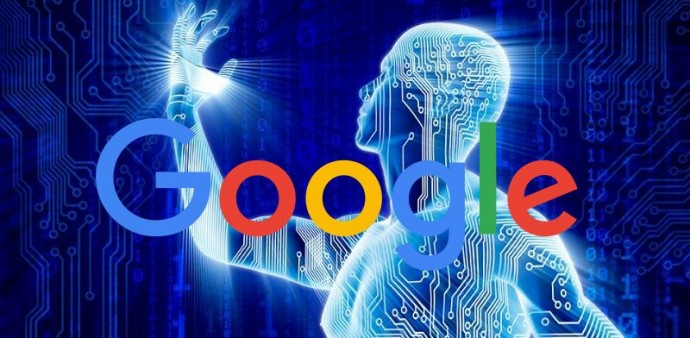 Google-Artificial-Intelligence-AI