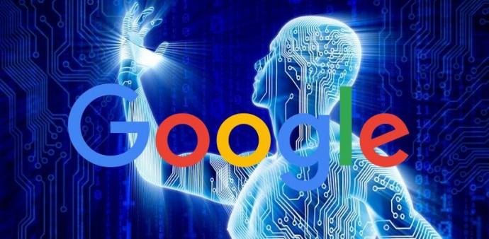 Google-Artificial-Intelligence-AI