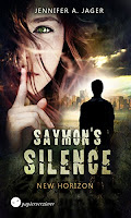 https://ruby-celtic-testet.blogspot.com/2018/10/saymons-silence-new-horizon-von-jennifer-alice-jager.html