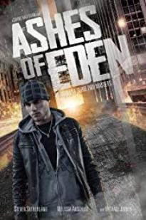 Watch Ashes of Eden Online Free 2014 Putlocker