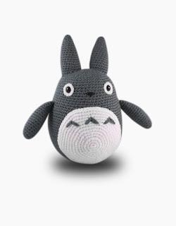 crochet-totoro-amigurumi-tuto