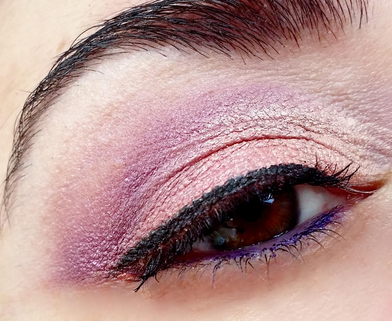 make-up-pesca-primavera-2018