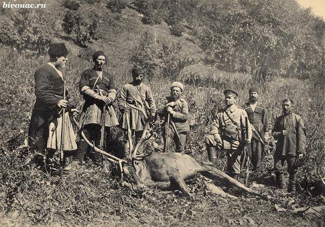 Кавказский кинжал, Кавказское оружие, Кинжал, Кинжал кама, Кинжалы Кавказа, Оружие, Оружие Кавказа,