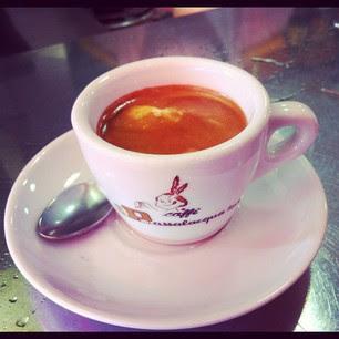 coffee-naples