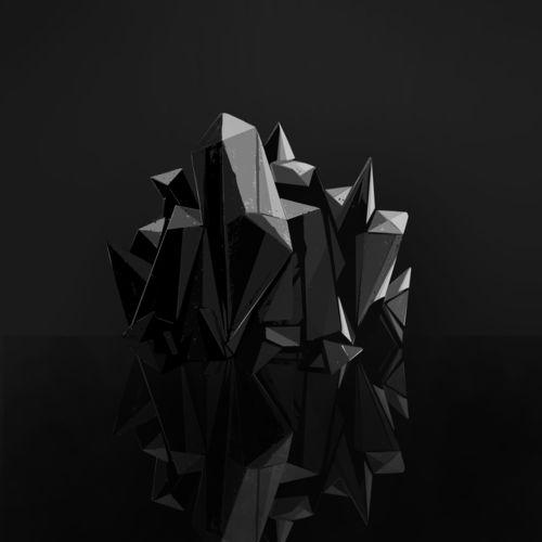 bülow - Crystalline [iTunes Plus AAC M4A]