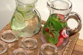 Frutas cítricas - sabor, frescor e saúde