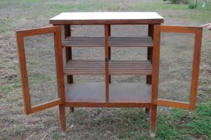 thou shall craigslist monday january 23 2012. Black Bedroom Furniture Sets. Home Design Ideas