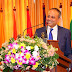 Sri Lanka has commenced a new chapter in policing: Sagala.