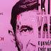 Εκτός ύλης: Για μια παράσταση στο Ηράκλειο Κρήτης