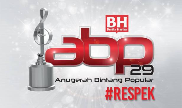 Abpbh ke 29