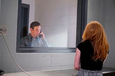 The Catch Season 2 Peter Krause Image 7 (36)
