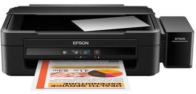 Epson L220 Printer Driver For Mac Shotsdog