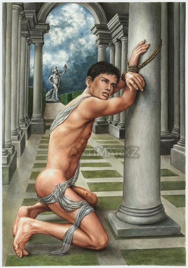 Guy seduced by older widow rayra - 3 part 10