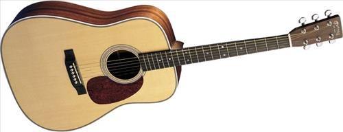 dan guitar danh cho nguoi noi hoc