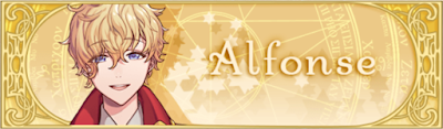 https://otomeotakugirl.blogspot.com/2018/05/shall-we-date-wizardess-heart-alfonse.html