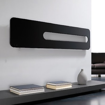 Unique Radiators and Cool Radiator Designs (15) 5