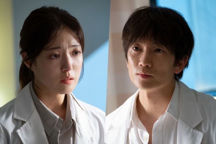 Drama Korea Terbaik di Tahun 2019