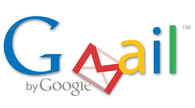 Nonaktifkan Verifikasi 2 Langkah Gmail