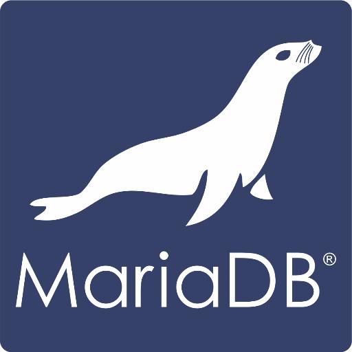 MYSQL , MariaDB