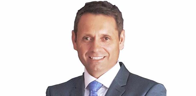 BMW apresenta novo diretor comercial no Brasil
