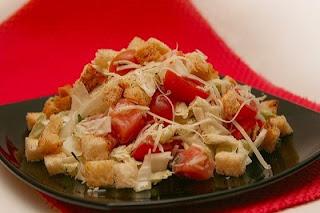 salat-sardiniya