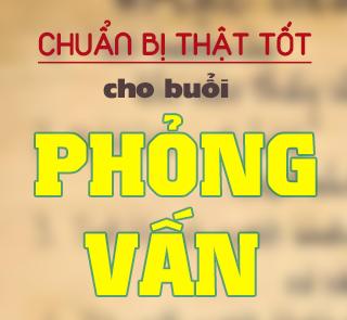 chuan-bi-cho-buoi-phong-van