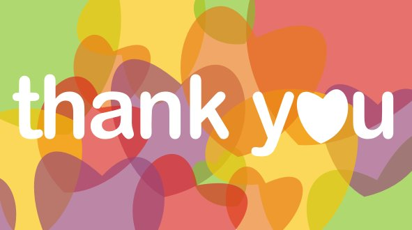 Thank you messages for birthday partyThank you notes for a – Thank You for Inviting Me to Your Party