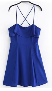 http://www.rosegal.com/club-dresses/chic-spaghetti-strap-sleeveless-criss-449888.html