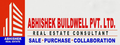 Abhishek Buildwell Pvt Ltd logo2