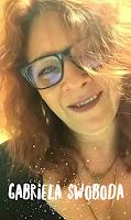 http://aryagreen.blogspot.de/2016/12/autorenportrait-gabriela-swoboda.html