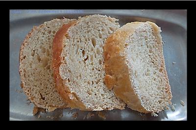 diy de pão caseiro; pão caseiro; pão de batata inglesa; receita para café da manhã; receita para lanche; faça o seu pão; faça você mesmo.