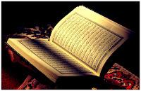 Hadiah Alquran untuk Non-Muslim, Bolehkah?