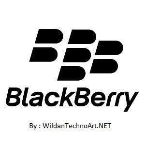 Kumpulan Rapido Instalador Untuk Semua Tipe BlackBerry