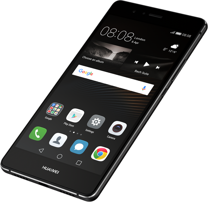 huawei p9 specification. huawei p9 lite with 3gb ram 16gb rom mobile phone price and full specifications in bangladesh specification