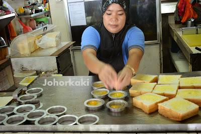 Kacang-Pool-Haji-Selera-Larkin-Johor-Bahru